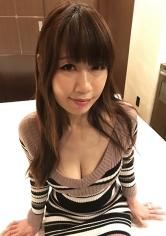 桜井麻乃 43歳 中出し熟女 398KMTU-039画像