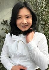 紗江子 50歳 中出し熟女 398KMTU-045画像