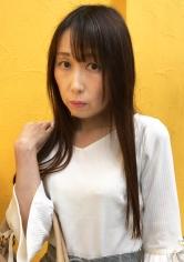 斉藤房江 (48) 中出し熟女 398KMTU-052画像