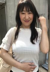 秋吉志乃(52) 398KMTU-056画像