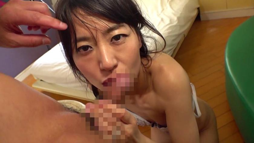 かなえ(44)
