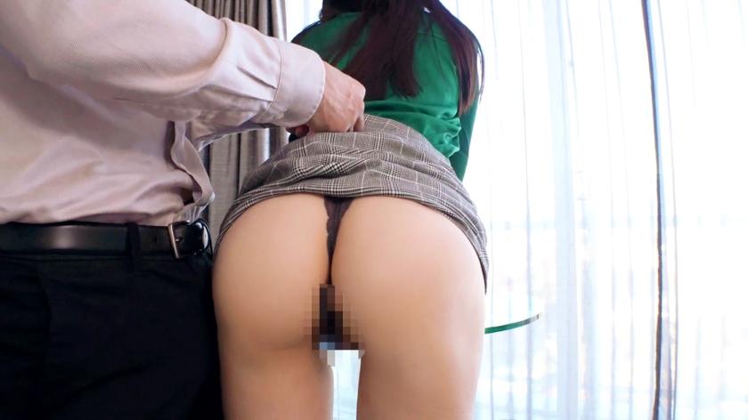https://video.fc2.com/a/content/20200123AY0f17G6_サンプル画像小5
