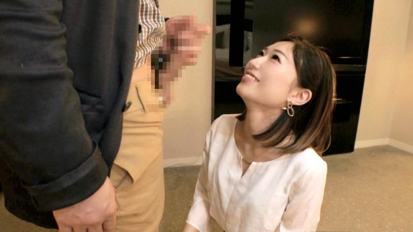 https://video.fc2.com/a/content/20200205ec6Ydv0c_サンプル画像小4