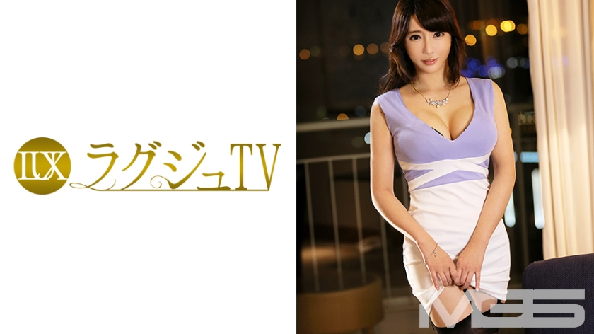 ラグジュTV 342