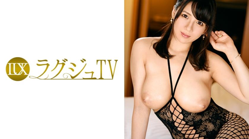 ラグジュTV 721