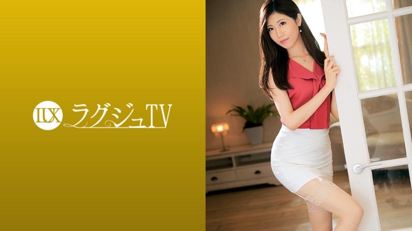 ラグジュTV 910