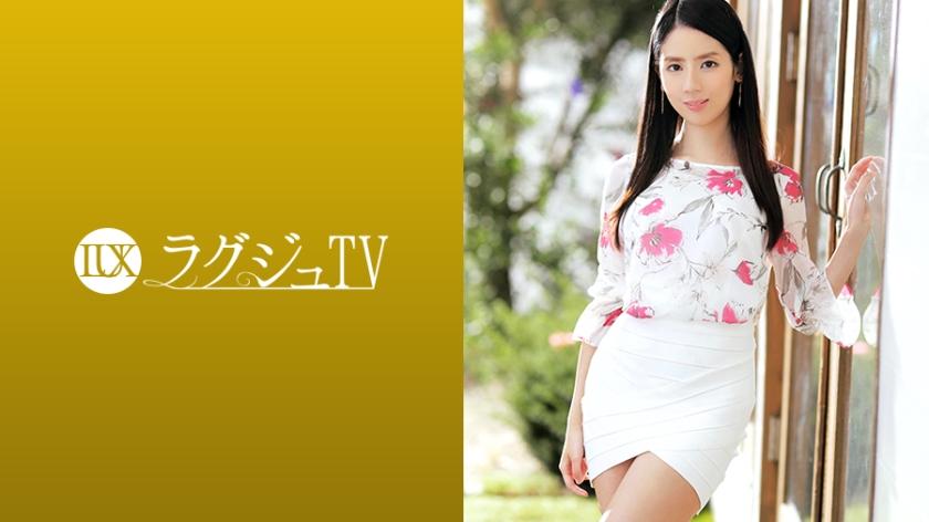 ラグジュTV 1015