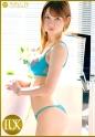 咲々原リン - ラグジュTV 1064 「前回のセックスが気持ち良くて…」極上のスタイルを持つ美女、再降臨!