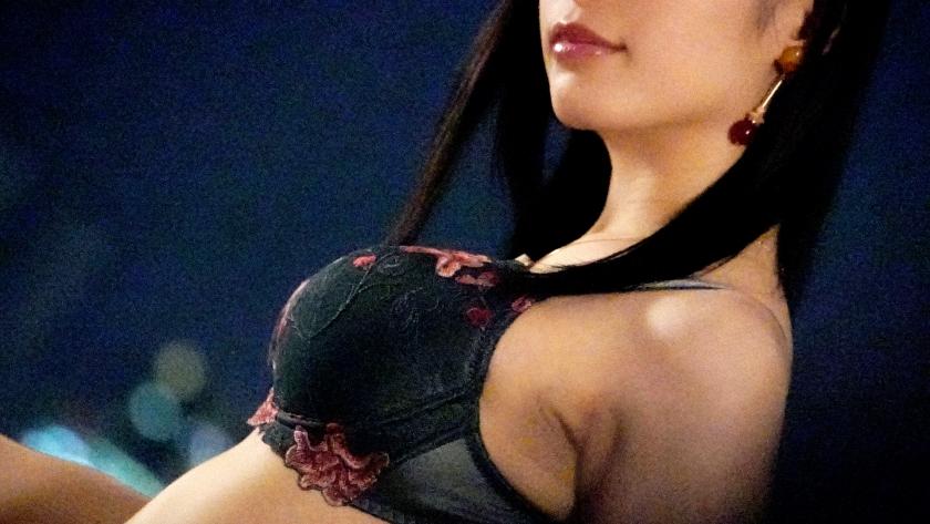 ラグジュTV 1101 人に見られる事で興奮するM気質な美脚現役モデル。美体にローションを塗りたくられピストンの連続に恍惚の表情を浮かべイキ乱れる!-エロ画像-1枚目