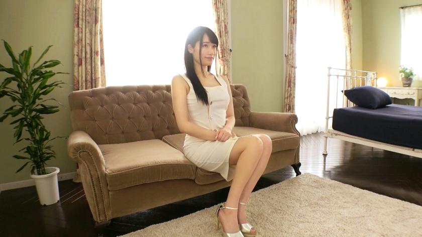 ラグジュTV 1111 背徳の不倫セックスでは飽き足らずAVに興味を持った美人秘書。今まで体験したことない刺激、セックスに魅せられ、恍惚の表情を浮かべながら美乳を揺らし乱れまくる!-エロ画像-2枚目