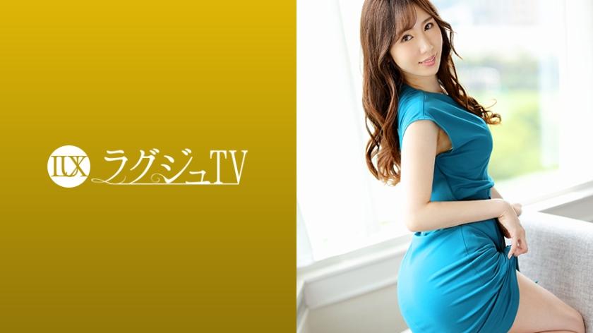 https://image.mgstage.com/images/luxutv/259luxu/1169/pb_e_259luxu-1169.jpg