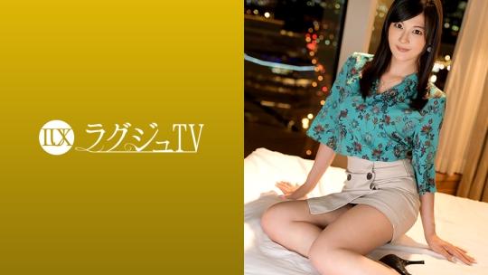 259LUXU-1183 高城優梨愛 29歳 元女医