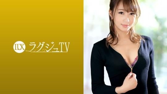 成瀬くるみ ラグジュTV 1204(259LUXU-1213)