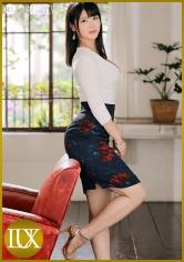 ラグジュTV 1222 上品な美しさを持つ女性経営者がAV出演!豊満でたわわに実る胸に、愛液が滴る秘所を優しく責められ、久々の快楽にヨガる彼女に興奮すること間違いなし!!