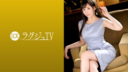 遠野ありさ-ラグジュTV 1242 元モデルの美人社長が、仕事一筋の生活を変える為にAV出演!久しぶりに触れる男の温もりに頬を染め、緊張しながらも反応する体。徐々に取り戻すオンナとしての快楽に乱れまくる!(259LUXU-1262)