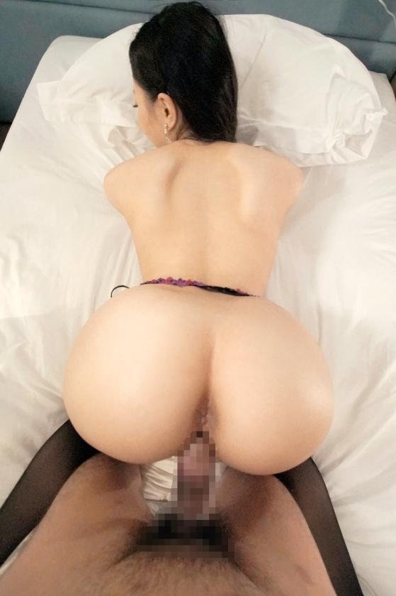 ラグジュTV 1343 社長と肉体関係を持つ美人秘書が、社長に勧められるがままにAV初出演!!知的な美女が瑞々しい裸体を曝け出し、快感に酔い痴れる!!12