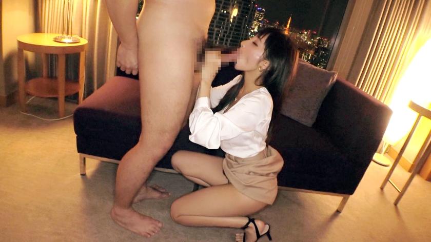 ラグジュTV 1356 美しきピアニストが再降臨!一般人男性とのセックスではもう満足できない…。快楽に飢えたいやらしいカラダを慰める為に再々登場!貪欲な膣で巨根を飲み込み、AVでしか味わえないハードセックスに酔い痴れる!!のサンプル画像6