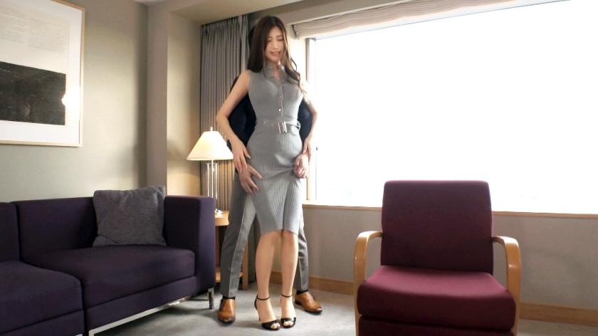 ラグジュTV 1361 美巨乳が魅力の美人歌手が登場!愛撫でとろとろになった膣内に巨根を挿入すればうっとりとした表情で受け入れ、自らも腰振り美巨乳を揺らしながら本能で感じる妖艶な姿を曝け出す!-エロ画像-3枚目