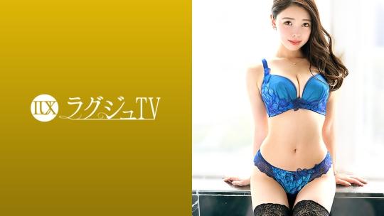柊紗栄子 - ラグジュTV 1397 - 紗栄子 27歳 グラビアアイドル
