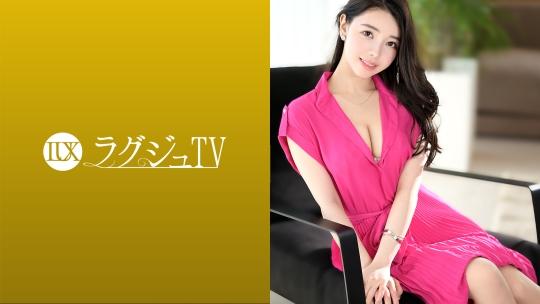 柊紗栄子 - ラグジュTV 1405 - 紗栄子 27歳 グラビアアイドル