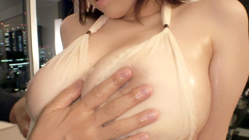 ラグジュTV 1377 – 愛美 27歳 元グラビアアイドル_pic4