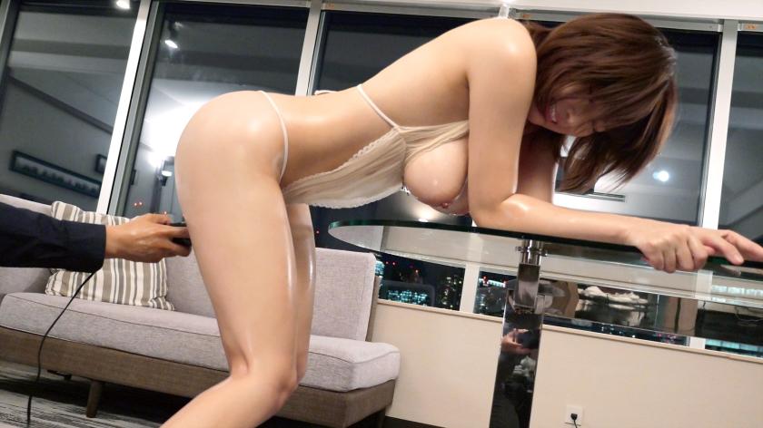 ラグジュTV 1377 – 愛美 27歳 元グラビアアイドル_pic6