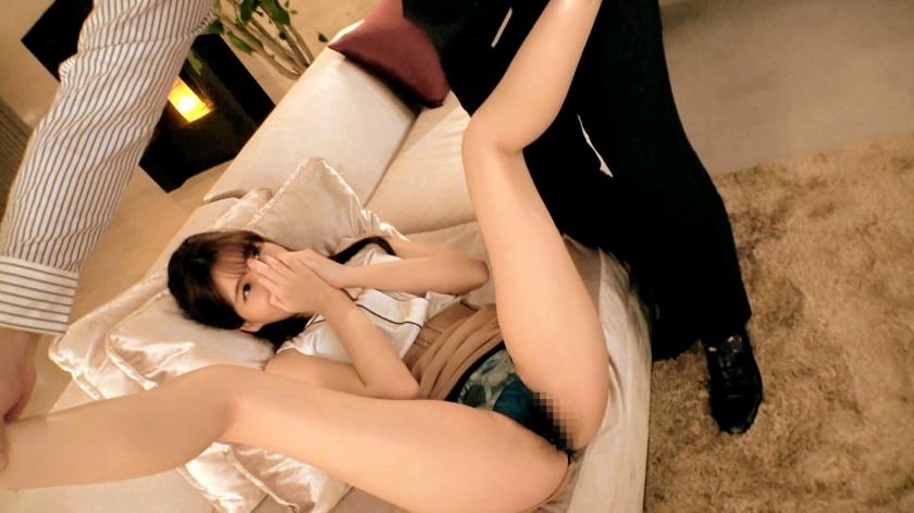 ラグジュTV 1380 「日本人と初めてセックスしたくて…」世界を股にかける美人写真家が登場!男の性欲を掻き立てるスレンダーボディを露し、洋画のベッドシーンの如くな妖艶な性技で徹底的にご奉仕!さらに全身を迸る甘い快楽に恍惚の表情を浮かべイキまくる!-エロ画像-4枚目