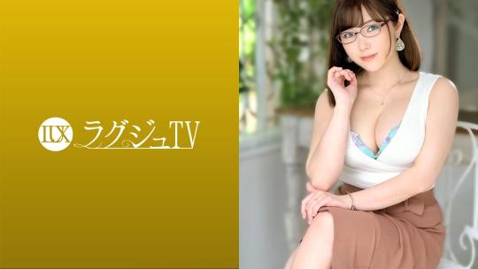 月島ひかり - ラグジュTV 1468 - 築島ひかり 37歳 美術館学芸員