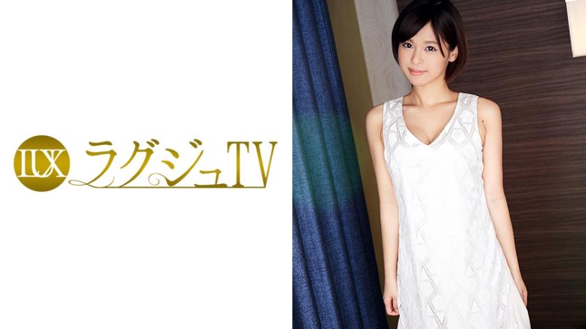 259LUXU-572 Luxury TV 551