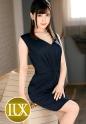 紗々原ゆり - ラグジュTV 664
