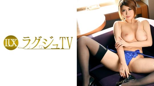 推川ゆうり - ラグジュTV 884 - 白川耀子 32歳 洋菓子店経営