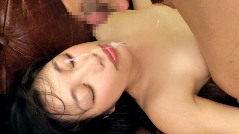 ラグジュTV 966 の画像11
