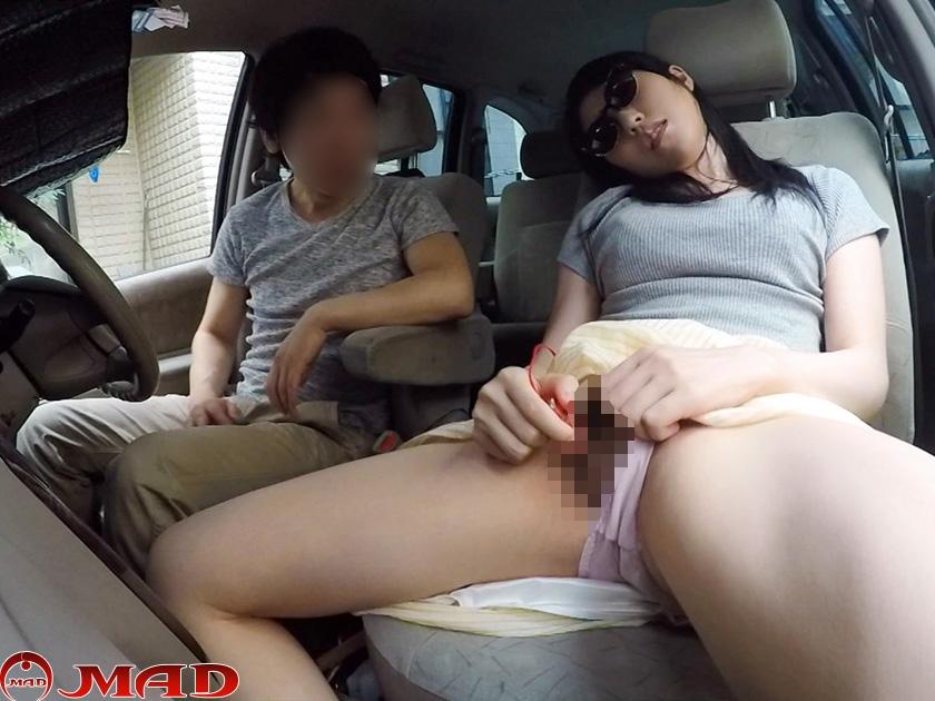 ネットから削除されたリベンジポルノ映像 1 の画像10