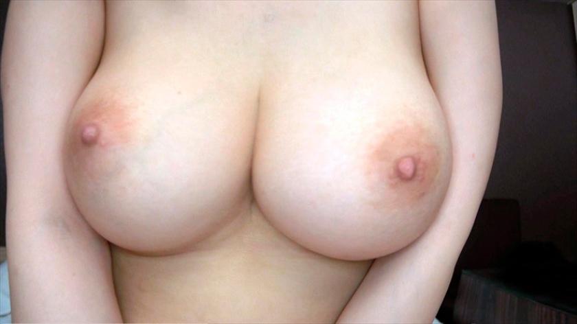 グラマラス淫乱ビッチ!どちゃくそ可愛い巨乳ギャル「ガチで早漏でーす!」 鈴木真夕のサンプル画像5