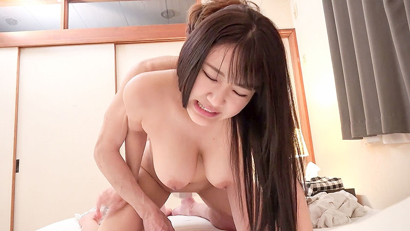 Iカップ美巨乳 小悪魔痴女 姫咲はなのサンプル画像13