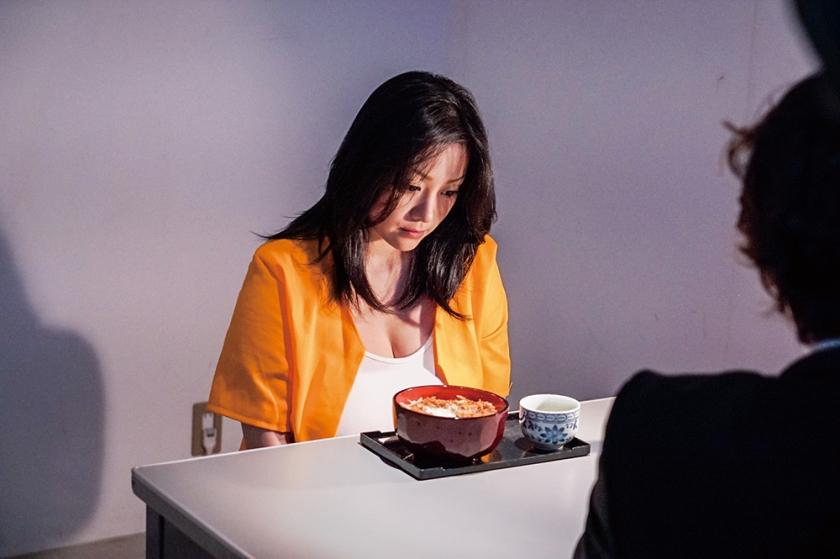 AV女優 小向美奈子 最終章始動のサンプル画像1