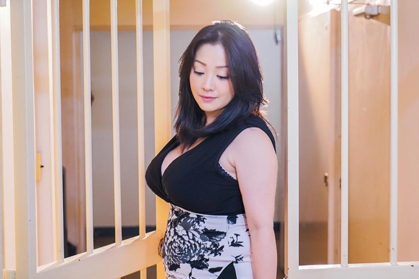 AV女優 小向美奈子 最終章始動のサンプル画像19