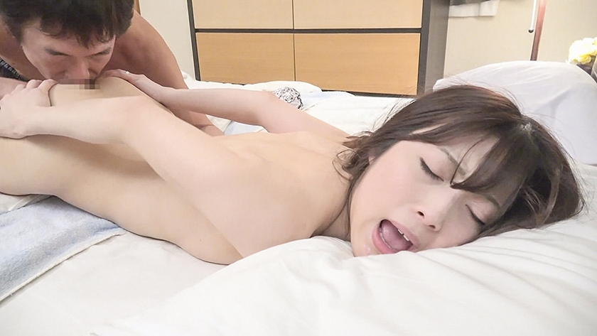 NTRスペシャル 240!! 咲々原リン 宮村ななこ 桜庭ひかり 並木塔子 明望萌衣のサンプル画像9