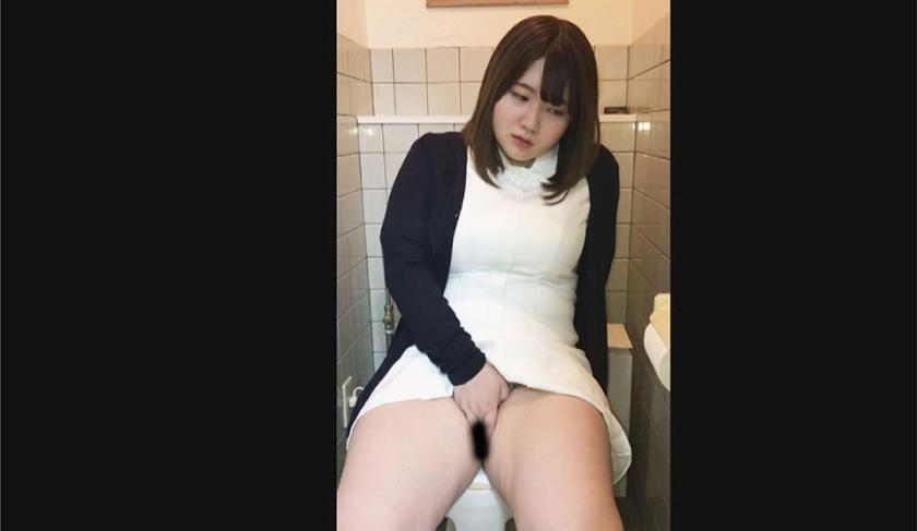巨乳 動画 倶楽部