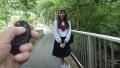 (298PAKO-038)[PAKO-038]初めての浮気はAV出演 子持ち・素人妻:Iさん39歳 ダウンロード sample_3