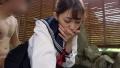 (298PAKO-038)[PAKO-038]初めての浮気はAV出演 子持ち・素人妻:Iさん39歳 ダウンロード sample_7