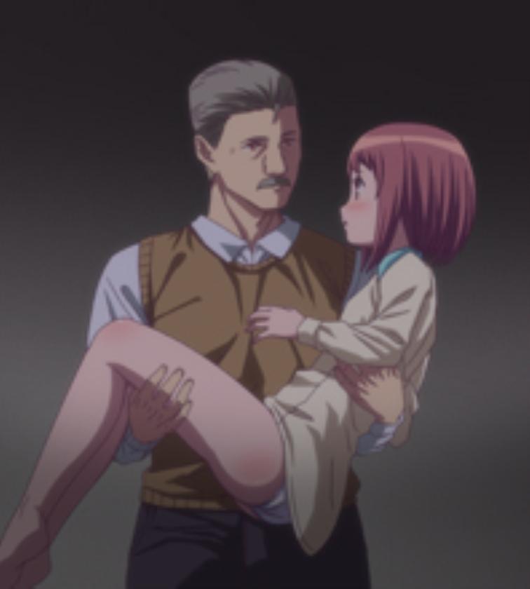 桃色望遠鏡 Anime Editionのサンプル画像14