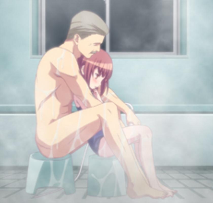 桃色望遠鏡 Anime Editionのサンプル画像19