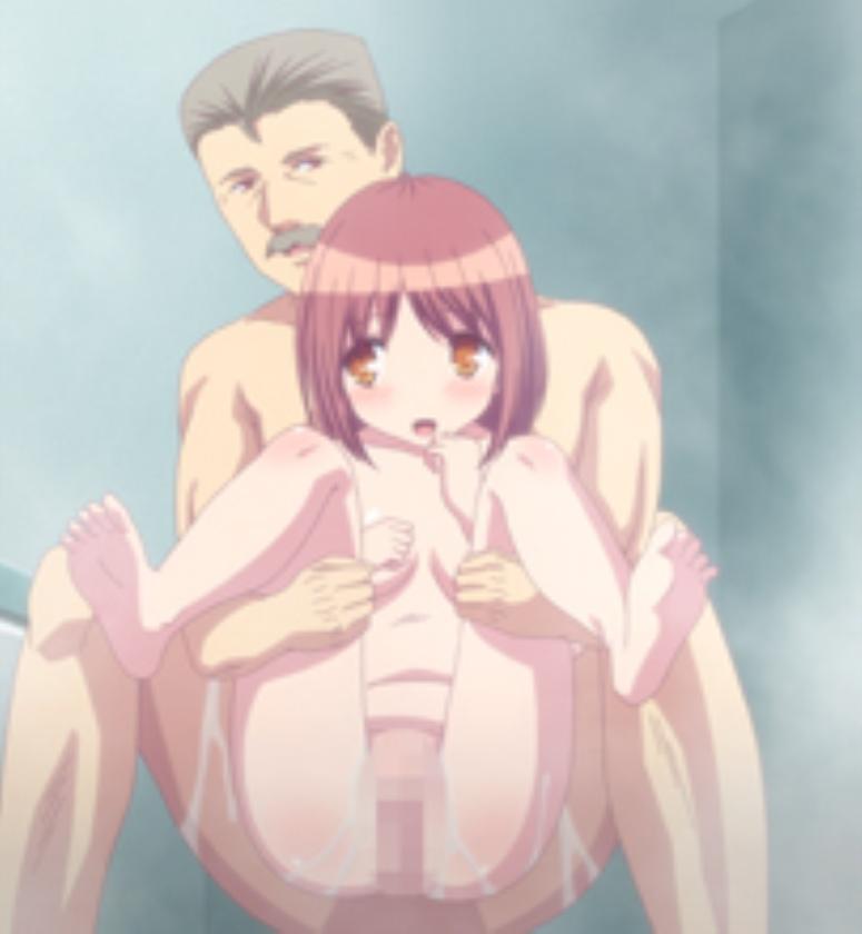 桃色望遠鏡 Anime Editionのサンプル画像20