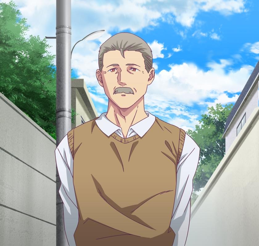 桃色望遠鏡 Anime Editionのサンプル画像3