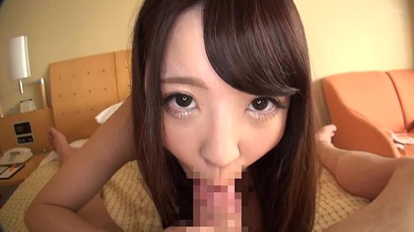 殿堂!スーパーアイドル 4時間 佐々波綾 の画像14