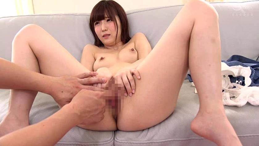 佐倉絆 29歳 デビュー4周年記念 新人女優 さくらきずな 18歳 AVデビューのサンプル画像2