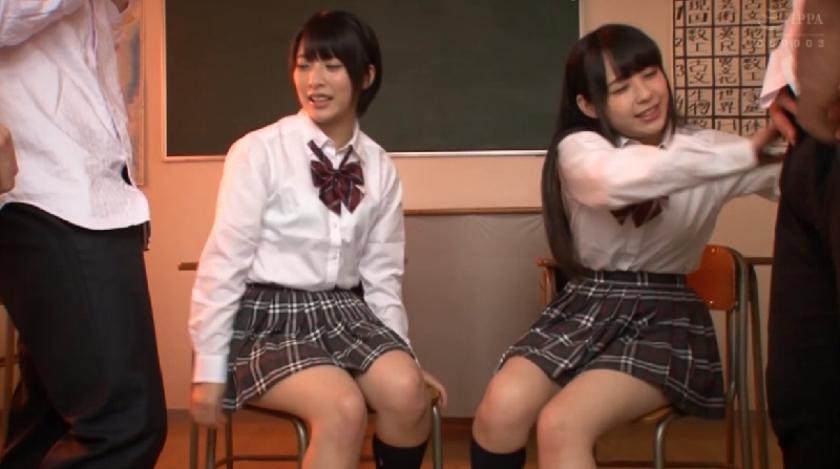 殿堂!スーパーアイドル 4時間 阿部乃みく の画像6