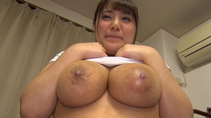 驚愕のJcup! 爆乳スイミング女子 逢咲ゆあのサンプル画像2