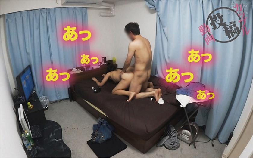 ありす(25)&たかし_pic3